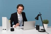 Ministerstwo Cyfryzacji: sprawy urzędowe załatwiaj online