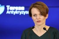 Rząd finalizuje prace nad tzw. tarczą antykryzysową. Teraz Sejm