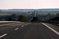 Pusta droga to nie tor wyścigowy