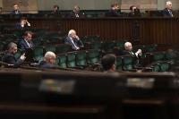 Ustawy tzw. tarczy antykryzysowej uchwalone, podpisane, opublikowane - obowiązują