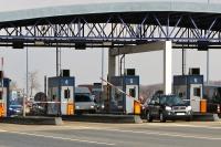 Pobór opłat drogowych w gestii Krajowej Agencji Skarbowej