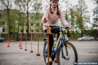 Karta rowerowa – wirtualne szkolenie