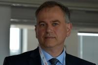 Bogdan Oleksiak (Ministerstwo Infrastruktury): – Dziękujemy za wszystkie uwagi i propozycje