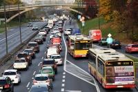 Komunikacja miejska: bezpieczeństwo i standardy
