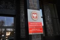 Zmiany ustawy - Prawo o ruchu drogowym - komunikat Ministerstwa Infrastruktury