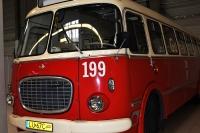 Przyczepy autobusowe - pasażerskie?