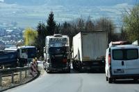 Szkolenia z bezpieczeństwa ruchu drogowego