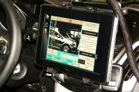 Ministerstwo Cyfryzacji: skracamy kontrole drogowe