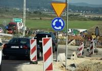 Dofinansowanie dróg samorządowych 2021