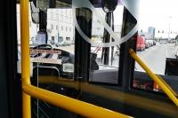 Nowe regulacje w sprawie warunków pracy kierowców i motorniczych