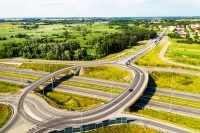 Zmiana w numeracji dróg krajowych