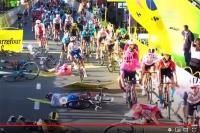 Marcin Niemiec. Wypadek kolarzy – z puntu widzenia przepisów Kodeksu karnego