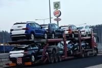 Od 1. września homologacje pojazdów po nowemu
