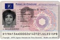 Prawo jazdy cofnięte w kraju UE