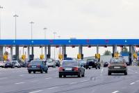 Czy szlabany na autostradach zostaną zlikwidowane?