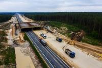 Mamy 43 km nowych dróg (czerwiec-sierpień 2020)