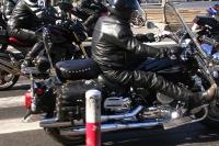 W sprawie minimalizacji hałasu samochodowego i motocyklowego
