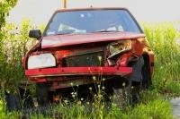 Komisyjny projekt ustawy – Prawo o ruchu drogowym
