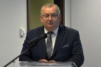 Plan awaryjny w europejskim sektorze transportu drogowego