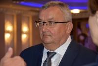 Konsultacje publiczne Programu Bezpiecznej Infrastruktury Drogowej