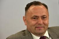 Robert Dorosz o najnowszym projekcie zmian rozporządzenia w sprawie egzaminowania