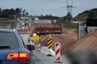 Rządowy Fundusz Rozwoju Dróg – na inwestycje samorządowe trafią dodatkowe 3 mld zł