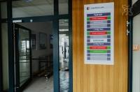 Wydziały Komunikacji w trybie pracy zdalnej