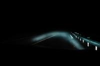 Retrofity LED – jak długo jeszcze zakazane?
