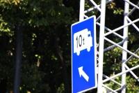 Nowelizacja ustawy o drogach publicznych – już tylko publikacja