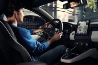 Jak być dobrze ubranym kierowcą?
