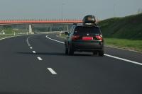 Kierowco zadbaj o bezpieczeństwo