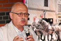 Janusz Jokiel. O konieczności rozumienia przepisów jako całości