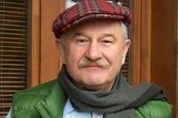 Andrzej Grzegorczyk. Jak skutecznie poinformować o zmianach?