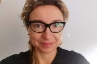 Aneta Wnuk. Propozycje nowych kwalifikacji z dyscypliny transportu do ZRK*)
