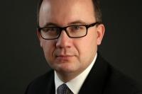 Artur Bodnar w sprawie prawa odmowy przyjęcia mandatu