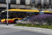 Ustawa o elektromobilności i komunikacja miejska