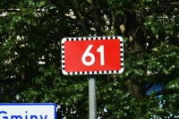 Tych znaków drogowych nie będzie