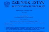 Resort zmieni zasady działania Komisji ds. weryfikacji i rekomendacji testów egzaminacyjnych