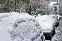 Zimowe przygotowanie do jazdy – radzą trenerzy techniki bezpiecznej jazdy