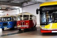 Autobusy gazowe – złoty środek na drodze między ekologią a ekonomią