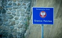 Kwarantanna dla podróżujących (wszystkimi środkami transportu oraz pieszych)