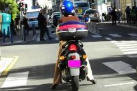Kobiety – bezpiecznie kierujące