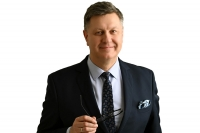 Jacek Mnich. Jeden z grzechów głównych polskich kierowców czyli tzw. jazda na zderzaku