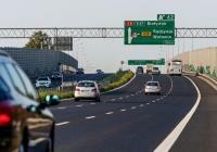 Potrzebna Twoja opinia w sprawie oznakowania dróg