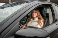 Czy wystarczająco dużo robimy dla bezpieczeństwa naszych dzieci siadających za kierownicę?