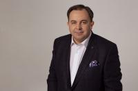 Gratulacje dla profesora Marcina Ślęzaka
