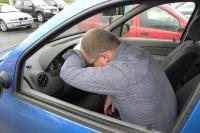 Czy powinieneś posiadać prawo jazdy? Raport ETSC. Wniosek prawny w 2022 r.