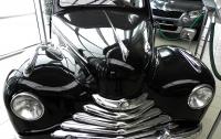 Salon sprzedaży rejestruje pojazd