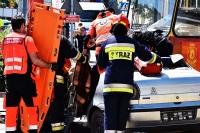 Sposób i organizacja szkoleń w zakresie pierwszej pomocy