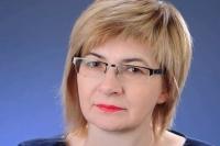 DYSKUSJIA NA RATUSZOWEJ z udziałem Renaty Bieleckiej dyrektor WORD (29.4/on-line)